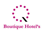 boutique hotels