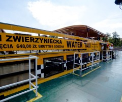 Water-taxi-5